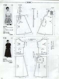 giftjap.info - Интернет-магазин   Japanese book and magazine handicrafts - MRS STYLE BOOK 2017 summer