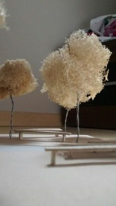 20 ideas tree architecture model miniatures model making Maquette Architecture, Landscape Architecture Model, Black Architecture, Architecture Model Making, Origami Architecture, Landscape Model, Architecture Graphics, Sustainable Architecture, Architecture Design