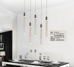 Luxurius Contemporary Pendant Lighting Design that will make you bewitched for Home Decoration Planner with Contemporary Pendant Lighting Design