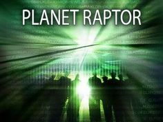 Planet Raptor - Full Movie - YouTube