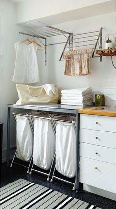 Brilliant Ways to Use Drawer Pulls & Handles | | Wardrobe x Vanity ...