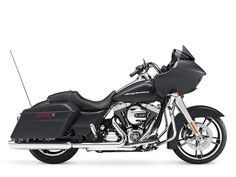 Specifications for the 2016 Harley-Davidson Road Glide®