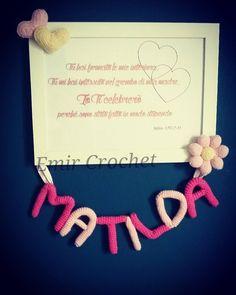 New project... amigurumi  #nurserydecor  #crochet #babygirl #newproject #crochetmania #instacrochet #lovecrochet #crochetlove #crochetaddict #photooftheday #pics #handmade #work #newborn #psalm13914 by emyr_