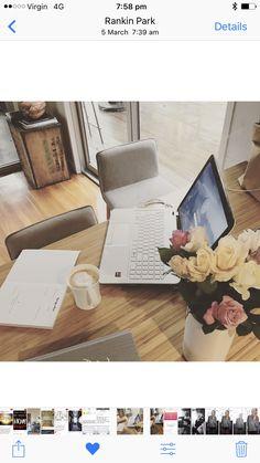 Winter Inspiration Entry | My happy place #mcdonaldjones #mcdonaldjoneshomes #homeoffice