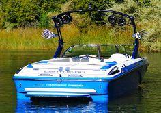 Cool boat | Centurion Enzo FX44 Ski Boat |  #CenturionSkiBoatsforSale #NewSkiBoatsforSale #SkiBoatsforSale #SkiBoatsforSaleAdelaide #SkiBoatsforSaleSouthAustralia