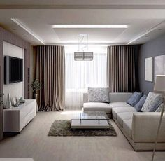 Design..living room interior