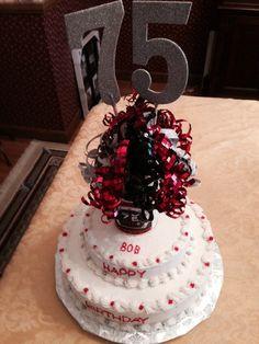 airplane theme birthday cake topper from httpwwwartfirecom