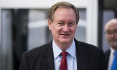 GOP Senator Who Unendorsed Donald Trump Decides To Vote For Him | Huffington Post
