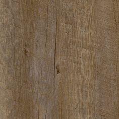 Best Allure Ultra Flooring Images On Pinterest Hardwood Floors - Allure flooring customer service phone number