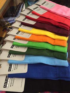 Designové barevné ponožky www.abitotre.cz   #abitotre #ponozky #socks #sitinamiru #oblekynamiru #kosilenamiru #paris #tailoring #tailor #ostrava #praha