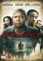 Repentance (2013)