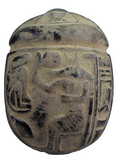 """https://flic.kr/p/edi6Nr 