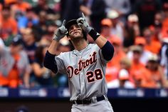 J.D. Martinez - Desktop Pictures and Wallpapers HD Free Download