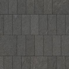 Stone texture 056: Basalt / bluestone wall cladding 1500 x 1500 px proof