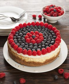 red white and blue swirled cheesecake bars red white and blue angel ...