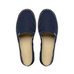 9feb68e712b188 Havaianas Mens Origine Ii Espadrilles Blue Size 44   Find out more details  by clicking the image   Strappy sandals
