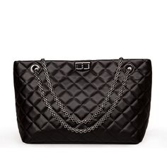 Find More Shoulder Bags Information about New fashion women totes bag diamond lattice chain shoulder bag Genuine Leather cowhide handbag Messenger bags bucket bag,High Quality bag carabiner,China bag retail Suppliers, Cheap bag health from Amazing Lisa on Aliexpress.com