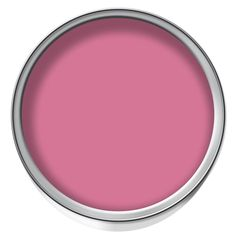 Shop for Wilko Durable Sugar Sweet Matt Emulsion Paint at wilko - where we offer a range of home and leisure goods at great prices. Dulux Feature Wall, Wilko Paint, Orchids Painting, Green Street, Small Sofa, Paint Cans, Paint Finishes, Outdoor Gardens, Wall Art Decor