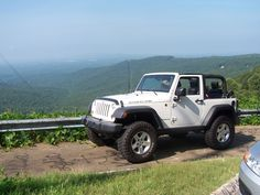 Jeep-Wrangler-Rubicon The Best Jeep Dealership in New Jersey #thejeepstore