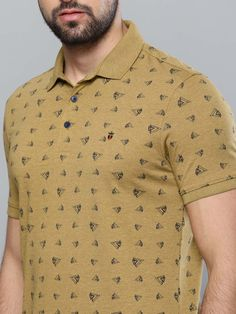 Men T-Shirts - Buy Mens Polo t shirts, Branded T- Shirts Online Mens Designer Polo Shirts, Mens T Shirts Online, Mens Polo T Shirts, Printed Polo Shirts, Branded T Shirts, Camisa Polo, Gents Shirts, Polo Design, King Fashion