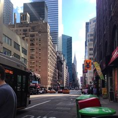 We can't get over this amazing weather today!  #nyc #sunshine