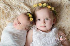 Kwiatku.pl: 12- dniowa A. (Fotografia noworodkowa Trójmiasto, ...