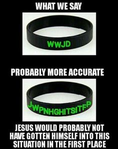 """We love nothing more than a good roundup of Christian memes. If you relate to these 15 hilarious memes this week, type """"Amen"""" in the comments below! Church Memes, Church Humor, Catholic Memes, Church Signs, Jesus Jokes, Funny Christian Memes, Clean Christian Humor, Funny Jokes To Tell, Funny Humor"""