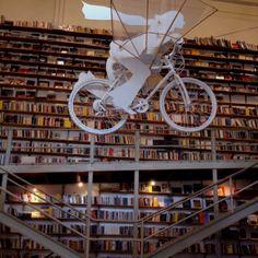 Ler Devagar bookshop@LX
