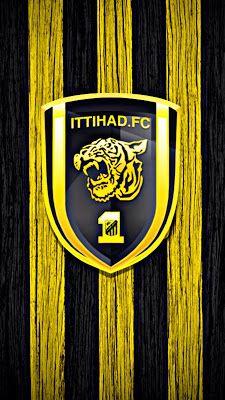 أجمل خلفيات و صور نادي الاتحاد السعودي للجوال للموبايل 2021 Al Ittihad Club Wallpapers Vehicle Logos Porsche Logo Football Club