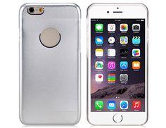 2 in 1 Aluminum Case for iPhone 6 #iphonecase