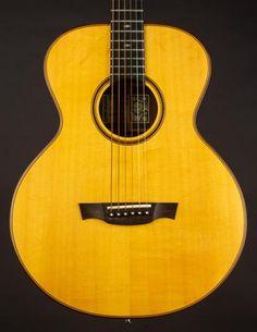 1903 Martin 00-30 | The Music Emporium