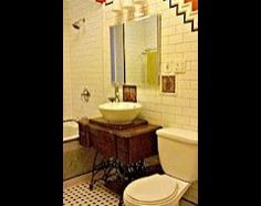 Google Image Result for http://st.houzz.com/simgs/bd32772d0f24fc80_7-4000/home-design.jpg