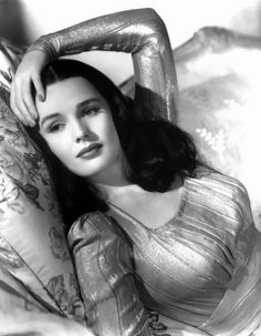 """""""There comes a point when a dream becomes reality and reality becomes a dream.""""- Frances Farmer- An actress that was involuntarily institutionalized and given a lobotomy..."""