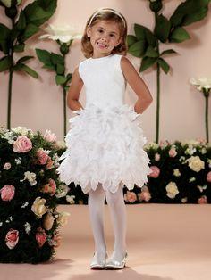 Vestidos+de+Comunión+para+niñas+(4).jpg (1200×1600)