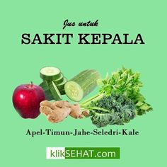 Care for : Eye Health Food and - Nutshell Nutrition Healthy Juice Recipes, Healthy Juices, Healthy Mind, Healthy Habits, Healthy Drinks, Home Health Remedies, Herbal Remedies, Juicing For Health, Herbal Medicine