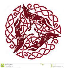 """Résultat de recherche d'images pour """"ornement celtique"""""""