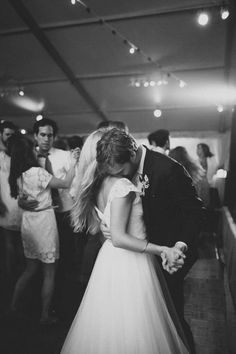 15 first dance photos to make your heart melt