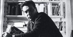 Luciano Bianciardi.