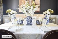 CitrineLiving_Spring_Dining_Room14