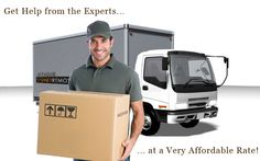 Value for Money Removalist Services versus the cheapest. Find out the difference and things you should consider before hiring a home removalist in Sydney. Furniture Removalists, Cheap Furniture Online, Furniture Movers, Leather Furniture, Company Benefits, Office Movers, Organizing For A Move, Sydney City, Moving Services