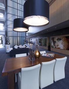 LOBBY Van der Valk Blijdorp www.hotel-rotterdam-blijdorp.nl/