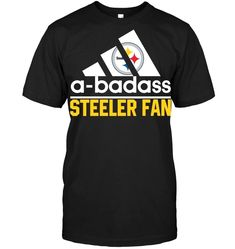 959f7b4dd Would you like to wear Pittsburgh Steelers T-Shirts  Grab yours by clicking  the