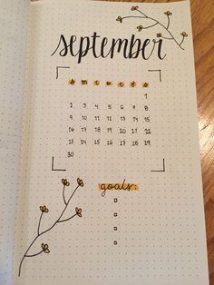 bullet journal layout ~ bullet journal - bullet journal ideas - bullet journal layout - bullet journal inspiration - bullet journal doodles - bullet journal weekly spread - bullet journal how to start a - bullet journal ideas layout Bullet Journal Tracker, Bullet Journal Month, Bullet Journal Writing, Bullet Journal Aesthetic, Bullet Journal School, Bullet Journal Spread, Daily Journal, Monthly Bullet Journal Layout, Bullet Journal Homework