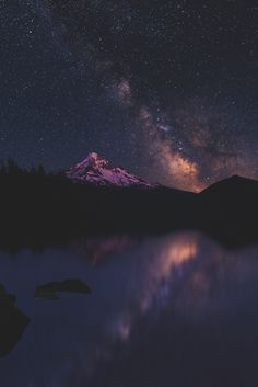 sitoutside:  The Galaxy in my Hood by Matt Payne