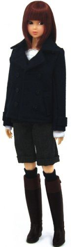 Family Japan momoko DOLL Slow Smile Trad Sekiguchi New Condition : Brand New Height: about 27cm Material: PVC other (Barcode EAN = 4905610217229). http://www.comparestoreprices.co.uk/december-2016-5/family-japan-momoko-doll-slow-smile-trad-sekiguchi-new.asp