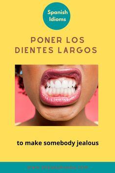 Speak like a native with these easy Spanish idioms! Spanish Idioms, Learning Spanish, Teacher Resources, Language, Easy, Spanish Vocabulary, Learn Spanish, Study Spanish, Languages