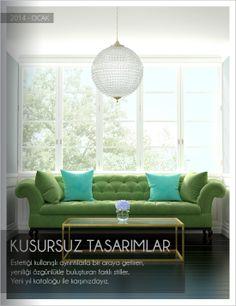 E-Katalog tasarımı örnekleri  http://reklamdestek.com/e-katalog/