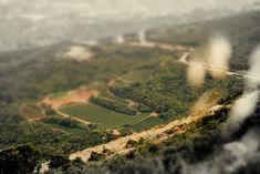 Πέντε κορυφαία οινοποιεία για να πάρετε τα βουνά – My Review Vineyard, River, Outdoor, Outdoors, Vine Yard, Vineyard Vines, Outdoor Living, Garden, Rivers