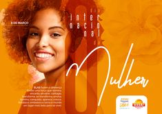 Hercolys Oliveira on Behance Graphic Design Flyer, Church Graphic Design, Branding Design, Design Web, Creative Advertising, Advertising Design, Banner Design Inspiration, Birthday Design, Creative Posters