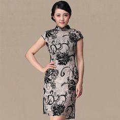 chinese clothing cheongsam in singapore            https://www.ichinesedress.com/